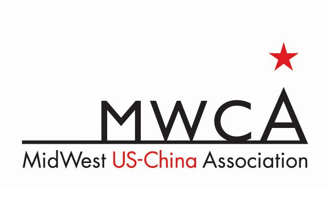 Midwest U.S. China Association