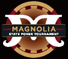 Horseshoe casino poker tournaments