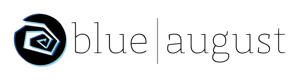 Blue August, LLC