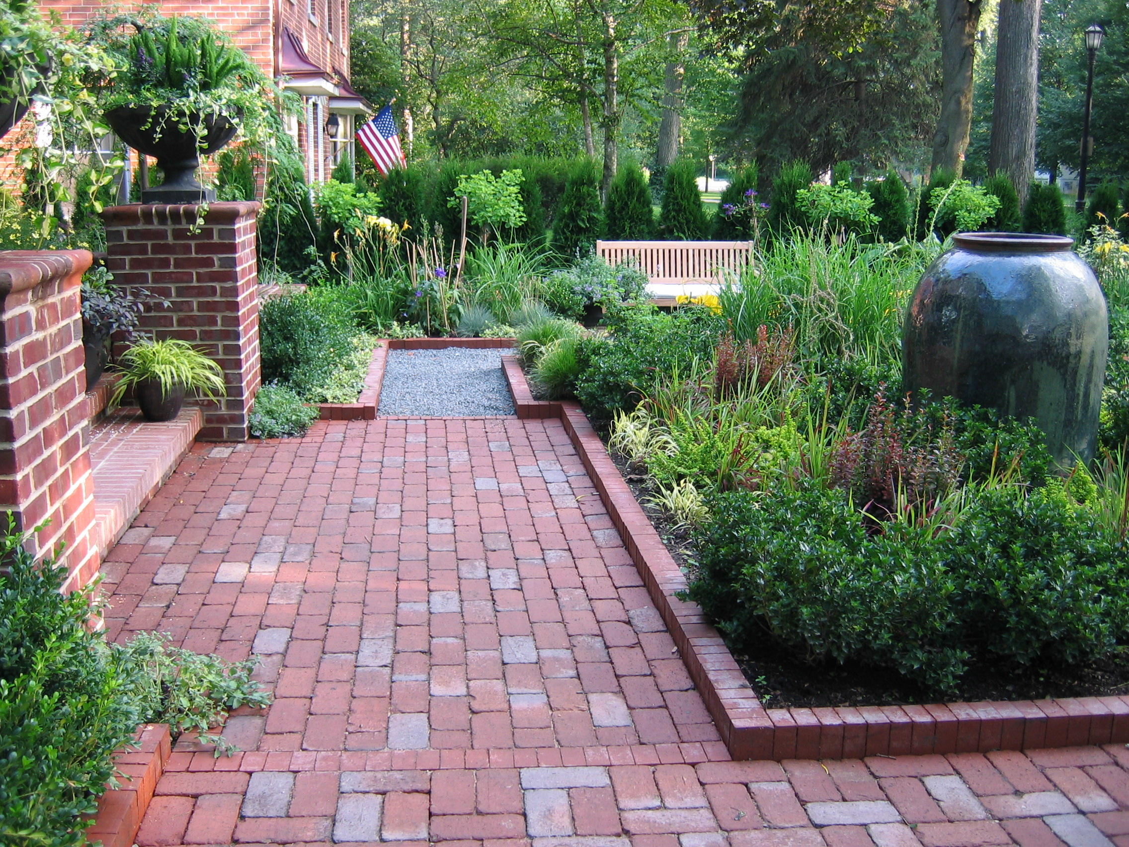 Tips To Increase Curb Appeal For Massachusetts Homes