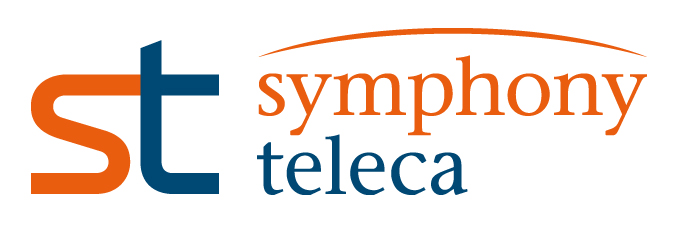 Symphony Teleca Corporation