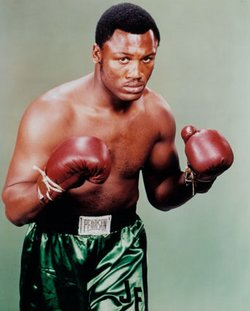 There will be a special tribute to the late heavyweight boxing champion Joe Frazier at this year's Philadelphia Sports Writers Association Awards Dinner, Monday, January 30th at the Crowne Plaza in Cherry Hill.