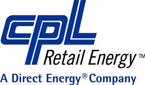 cpl retail energy  reviews