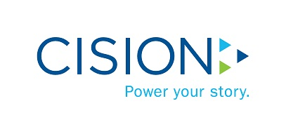 Cision US