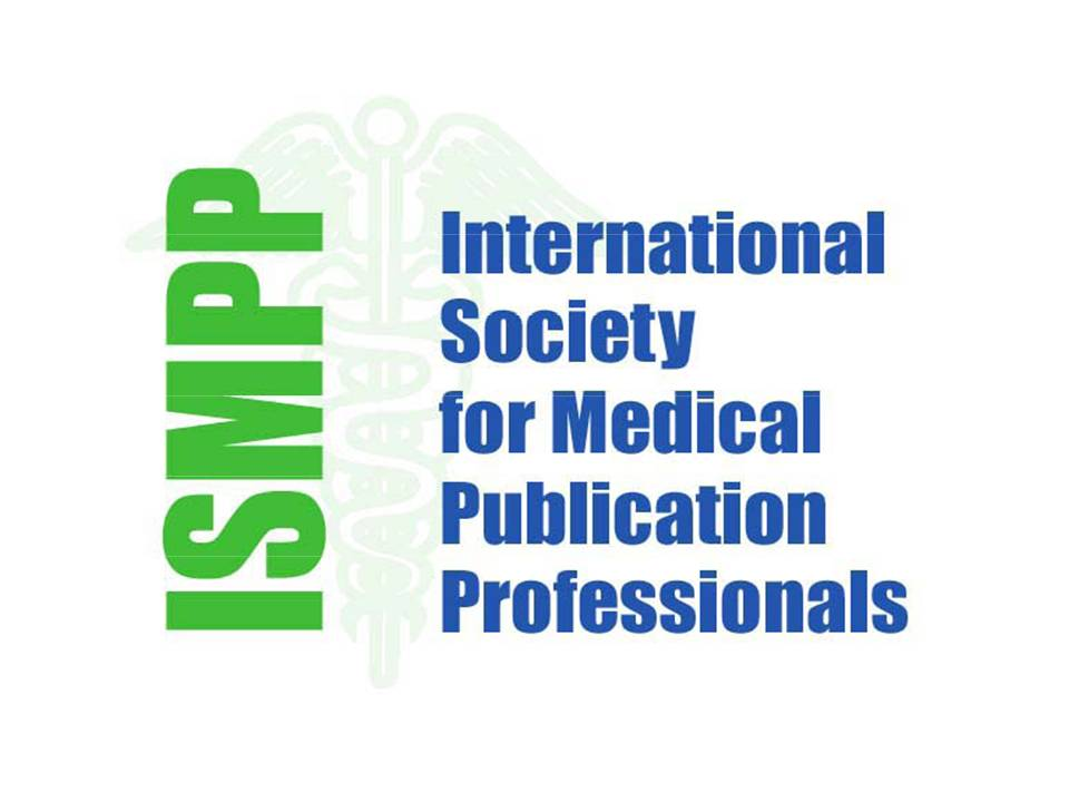 On April 25, 2012, the International Society for Medical Publication Professionals (ISMPP), announced the initiation of an annual survey into the practices and challenges that affect the medical publications profession today.