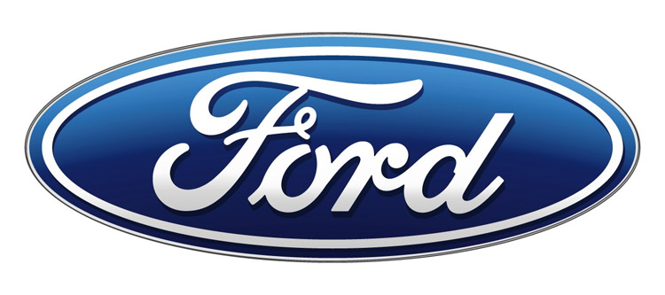 WNY Ford Dealers