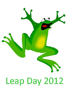Celebrate Leap Day 2012 at La Dolce Vita and help Cat Care Society