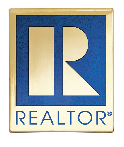 Southlake Realtors Sponsoring Broker