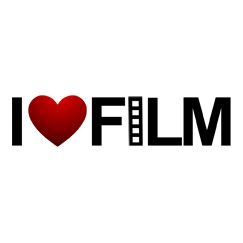 I Love Film