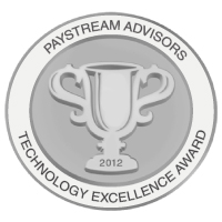 Lavante received one of three Technology Excellence Awards