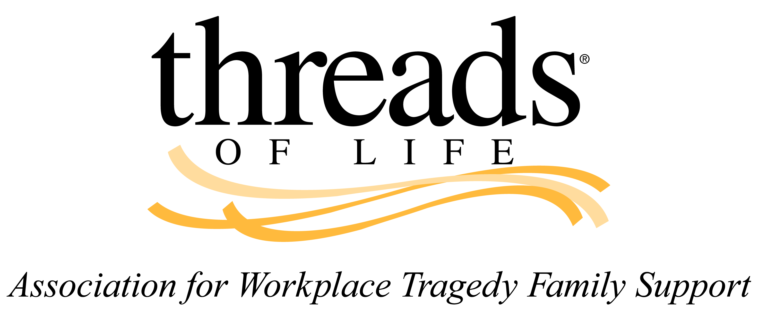 Association for Workplace Tragedy Family Support