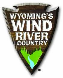Wyoming&#39;s Wind River Country