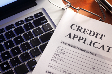 Credit Repair