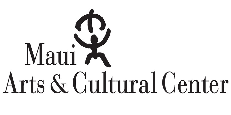 Maui Arts &amp; Cultural Center