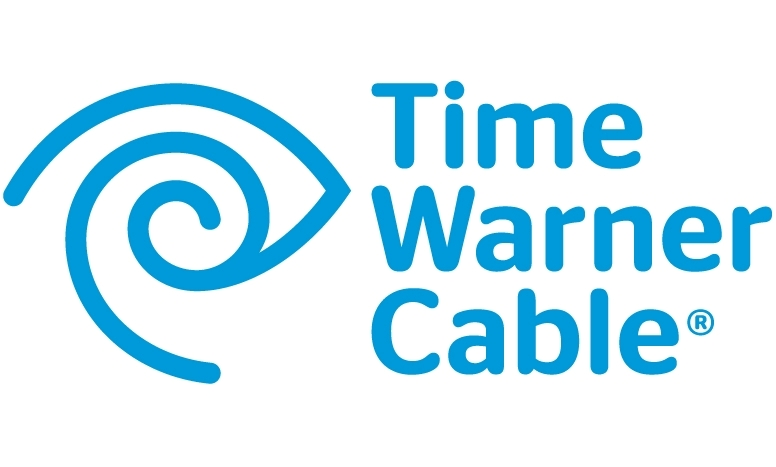 Time Warner Cable Kansas City/Lincoln