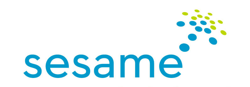 Sesame Communications