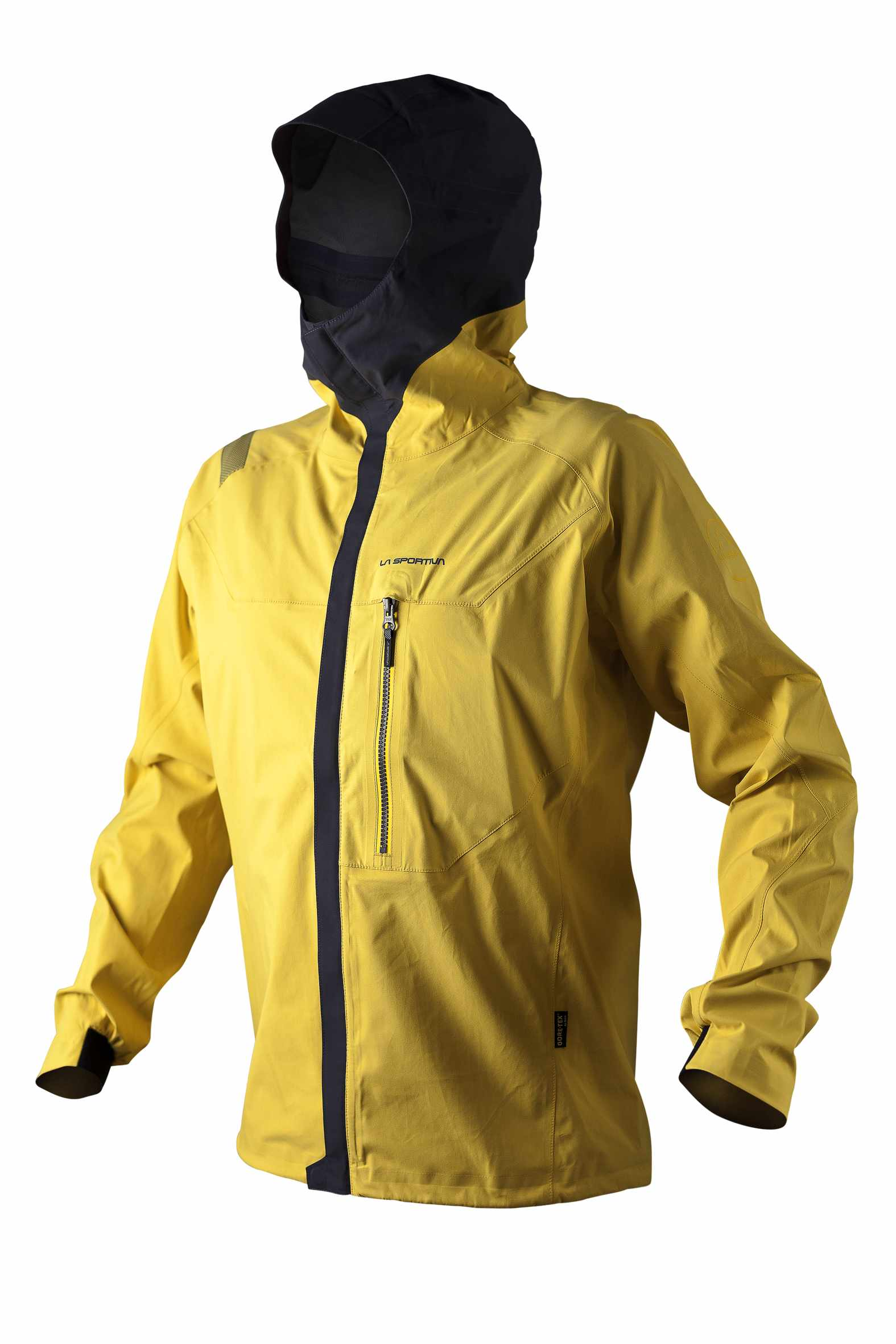 La Sportiva Storm Fighter Jacket