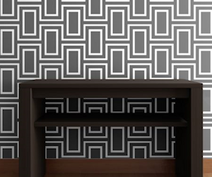 sweepstakes alert jeff lewis wallpaper sweepstakes just launched - Jeff Lewis Design Wallpaper