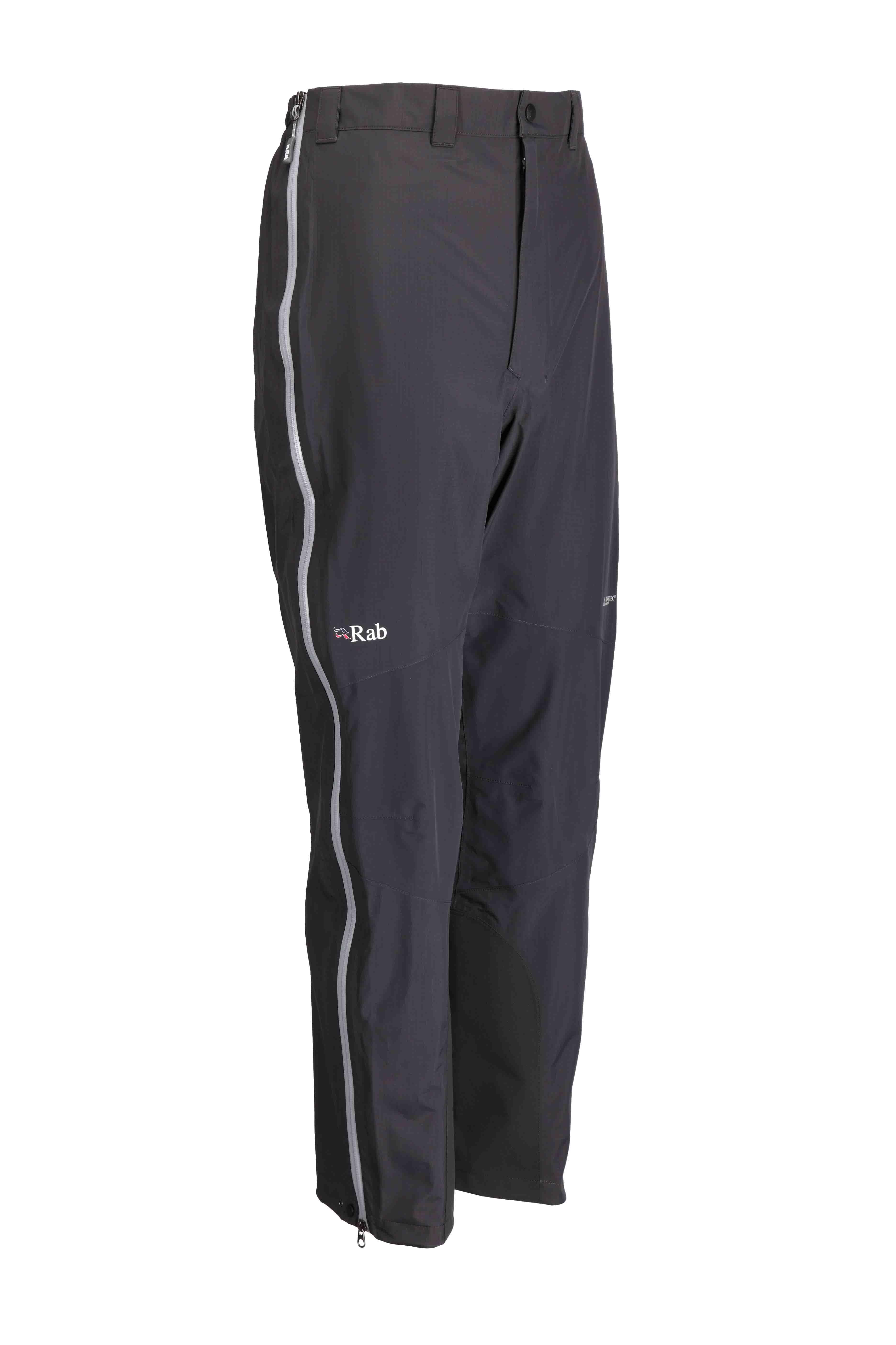 Rab Nexus Pants with Polartecr NeoShellr