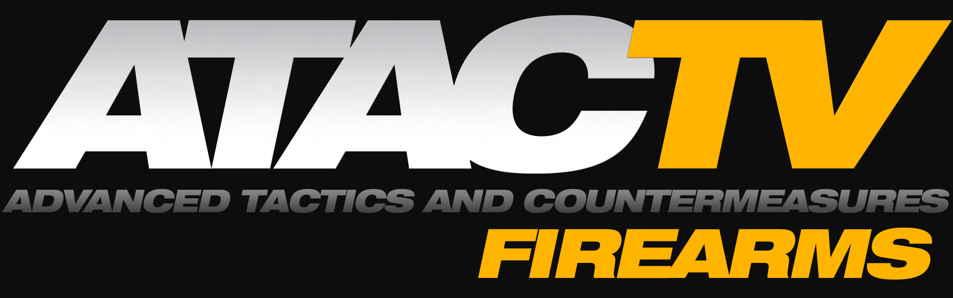 ATAC TVT Firearms Channel