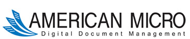 American Micro Co