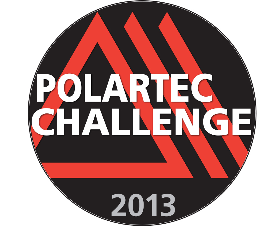 2013 Polartec&#174; Challenge