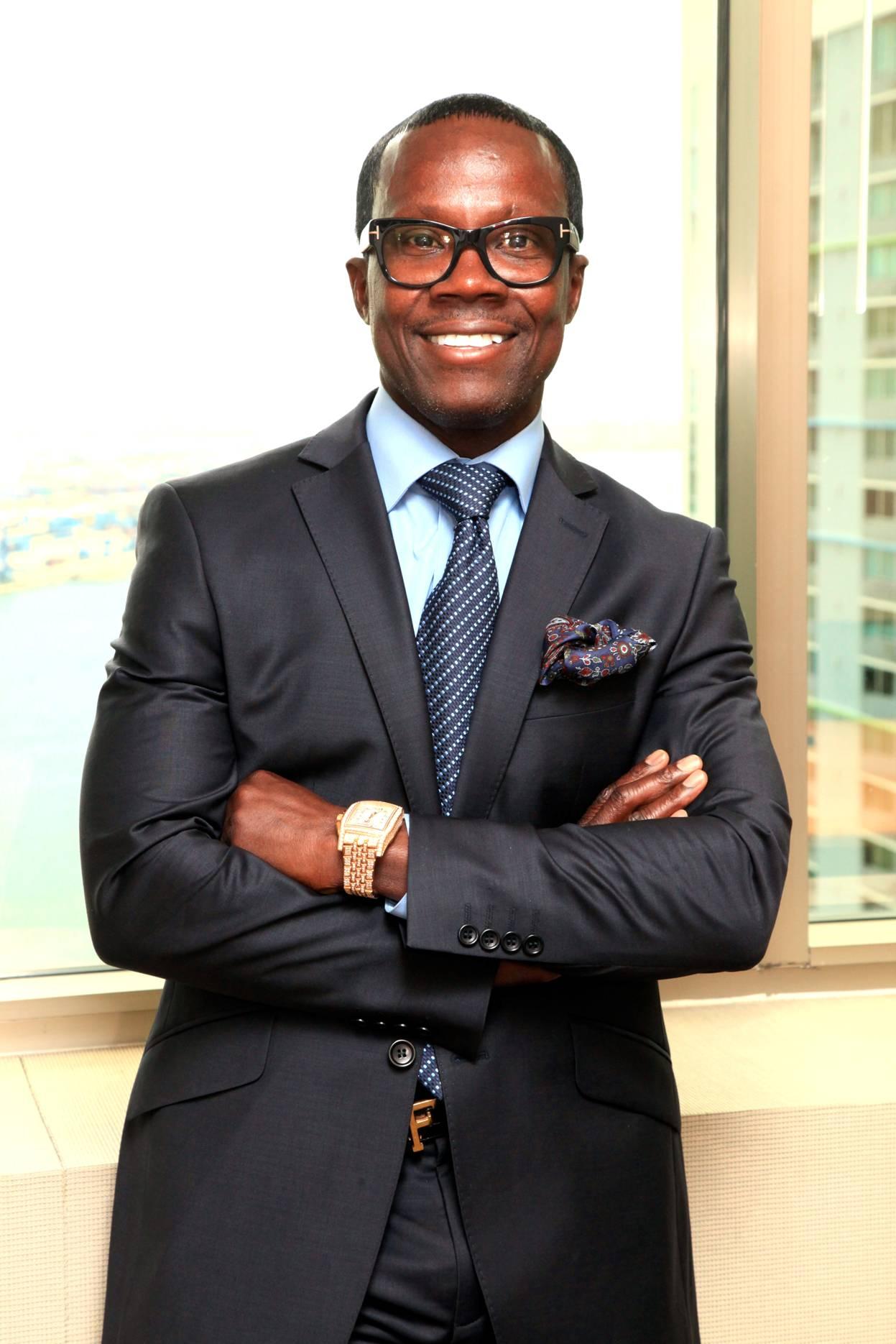 Black Executives Activ Doctors Online C...