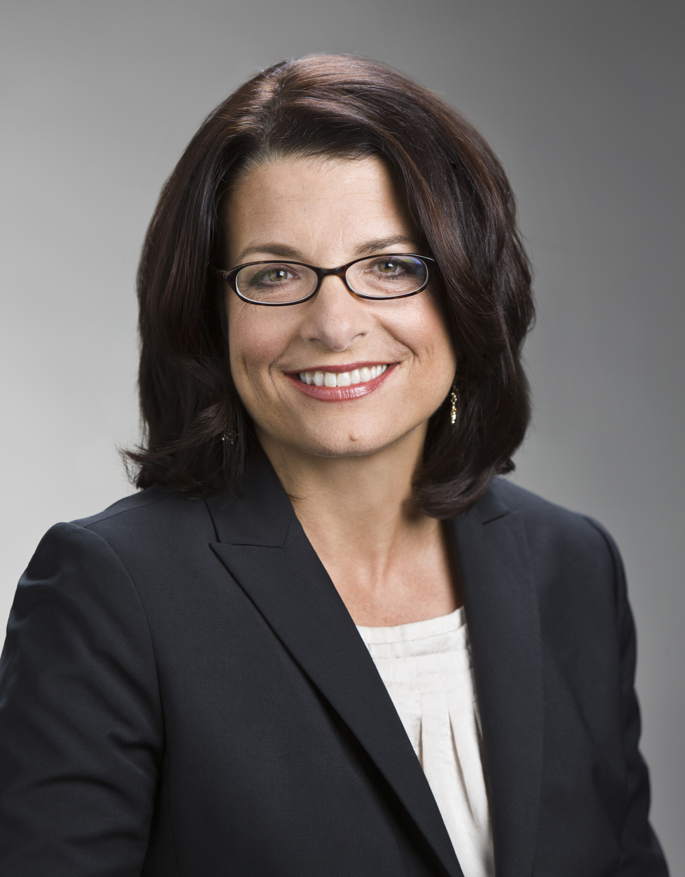 Kathy Pickering is the executive director of The Tax Institute at H&R Block. With more than a decade of experience in tax operations and 25 years in information technology, Pickering is responsible for the strategic direction and management for a team of the nation's top experts on tax issues. Prior to joining H&R Block, Pickering worked with Sprint PCS, Olsten Health Services and various consulting firms where she focused on implementing accounting and financial systems, and leading Enterprise Resource Planning (ERP) software implementations, such as JD Edwards and PeopleSoft software.
