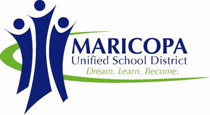 Maricopa Unified School District