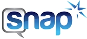 SNAP (Social Network Appreciation Platform)