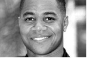 Cuba Gooding Jr. will be among the nine honorees inducted into the Boys & Girls Clubs Alumni Hall of Fame at San Diego's Manchester Grand Hyatt on May 2, 2012.
