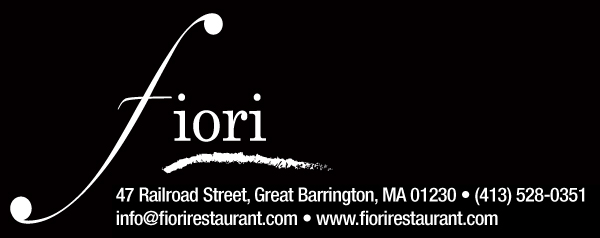Fiori Restaurant grows its own