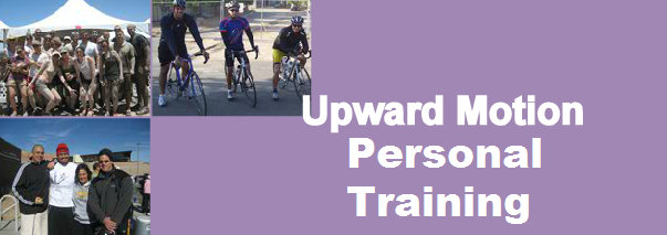 Personal Trainer Albuquerque Upward Motion Personal Training Offers Personal Training to Albuquerque Baseball Players