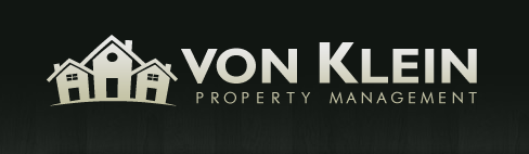 Von Klein Property Management, LLC