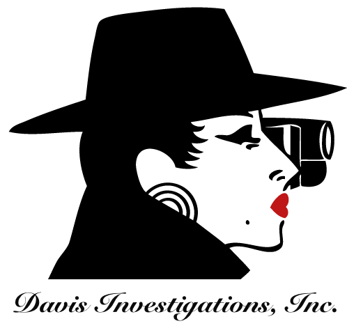 Davis Investigations, Inc.