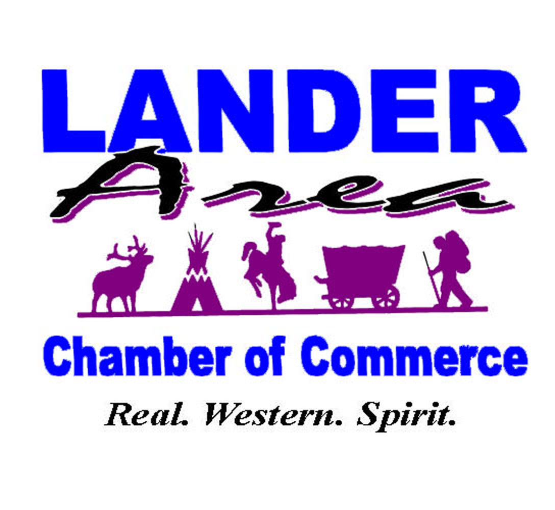 Lander Area Chamber of Commerce