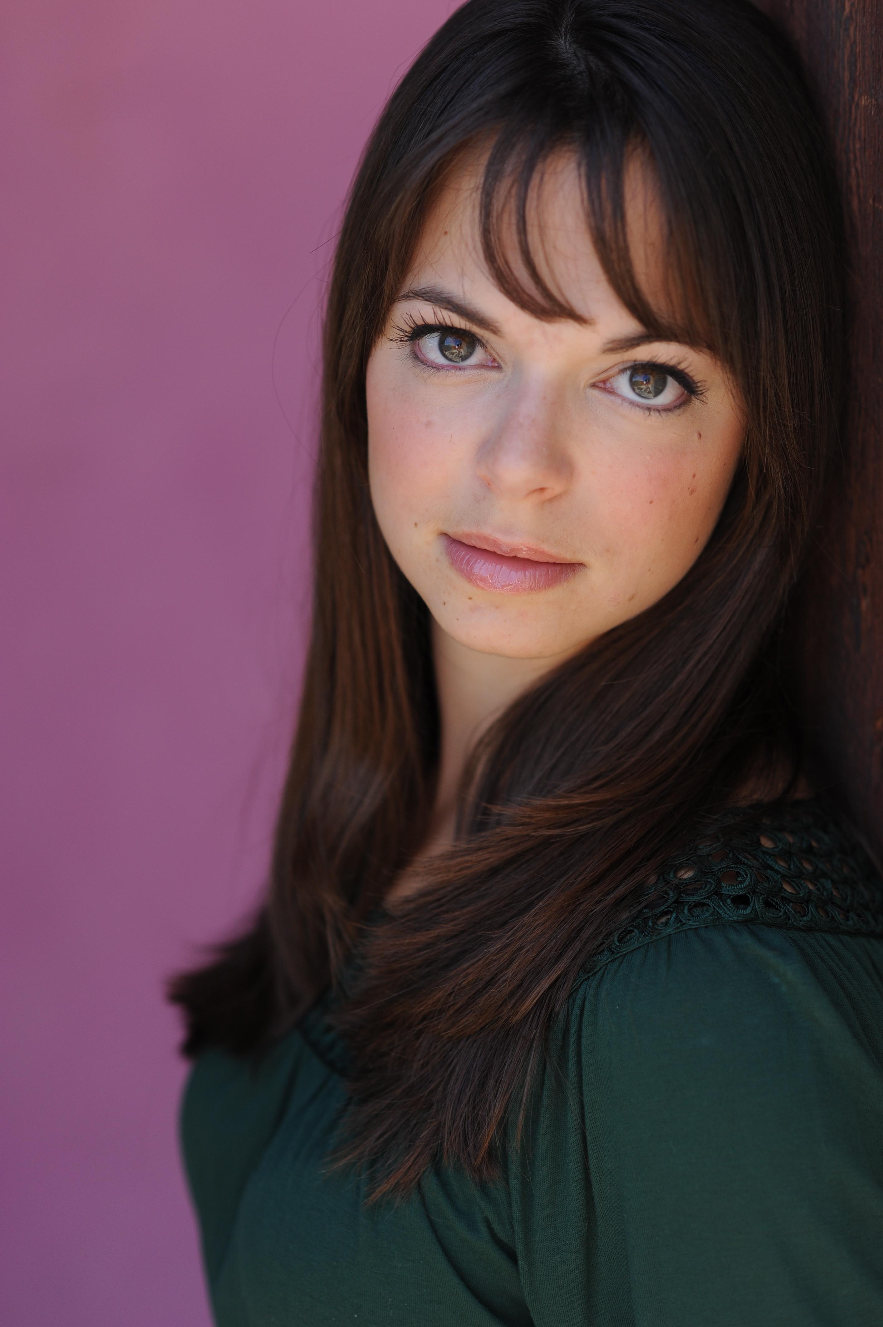 Brooke Shields Gross