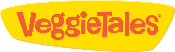 VeggieTales logo