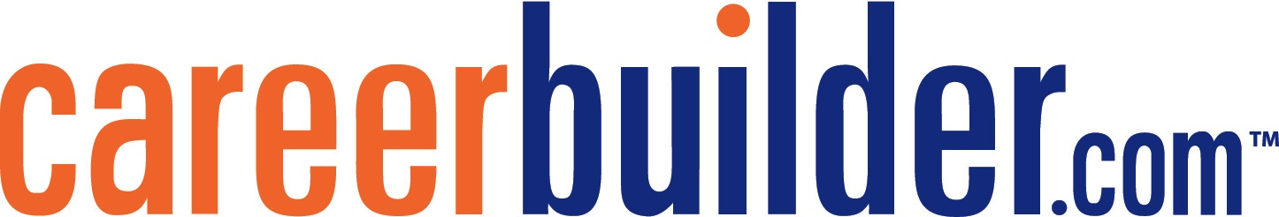 CareerBuilder