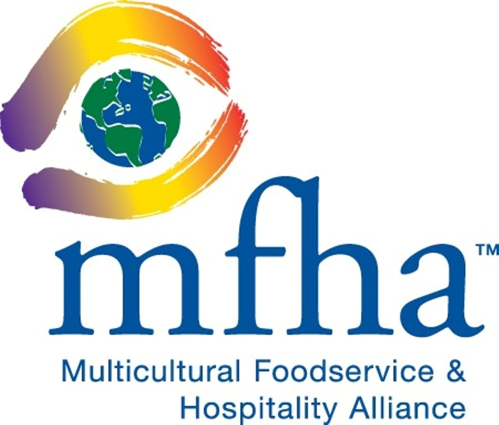 The Multicultural Foodservice & Hospitality Alliance (MFHA)