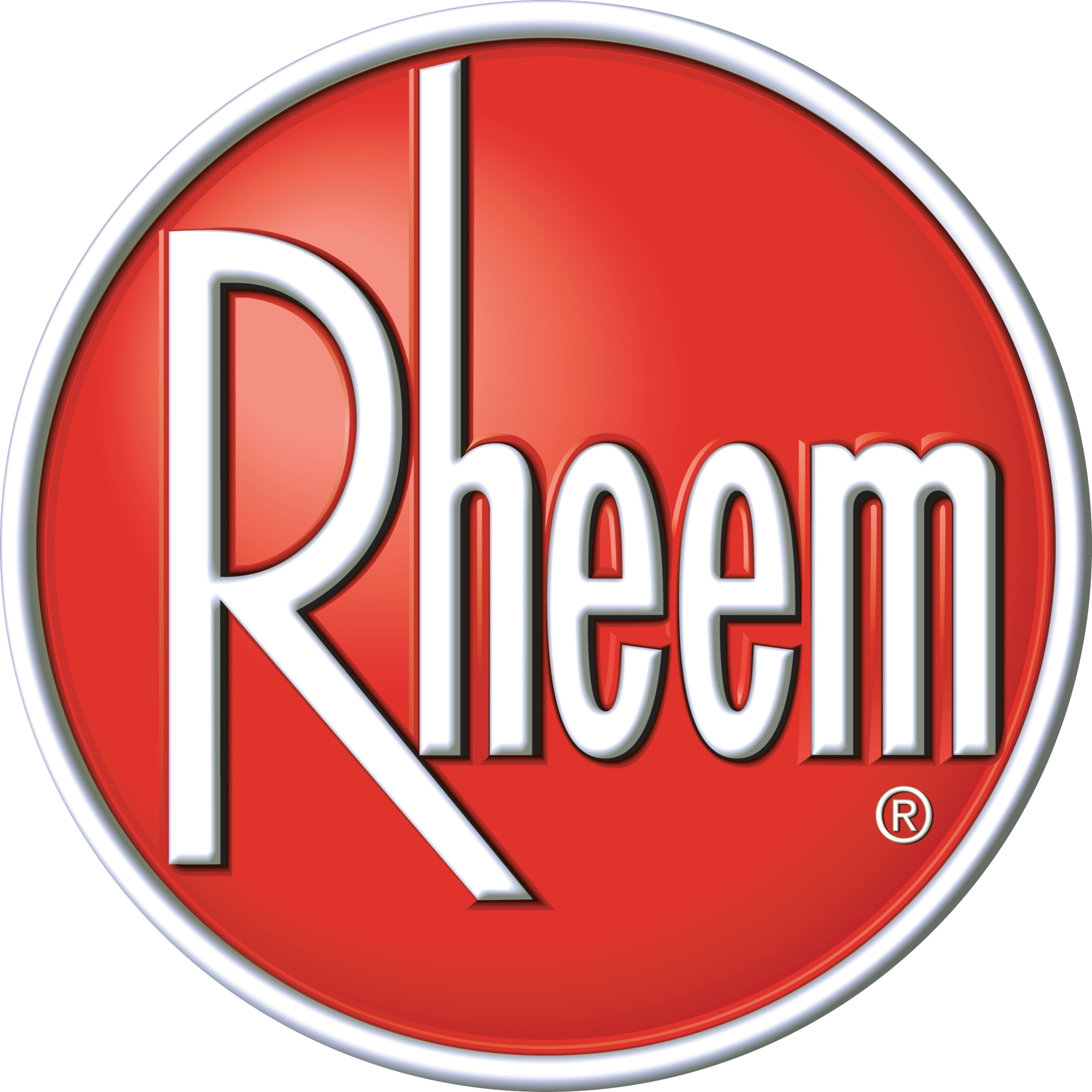 Rheem