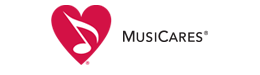 Paul McCartney will be honored at the 22nd annual MusiCares tribute gala on February 10th