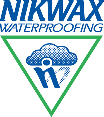 Nikwax North America Inc