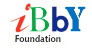 IBBY Foundation