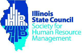 Illinois State Council of the Society for Human Resources Management