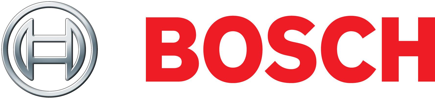 Image result for robert bosch tool logo