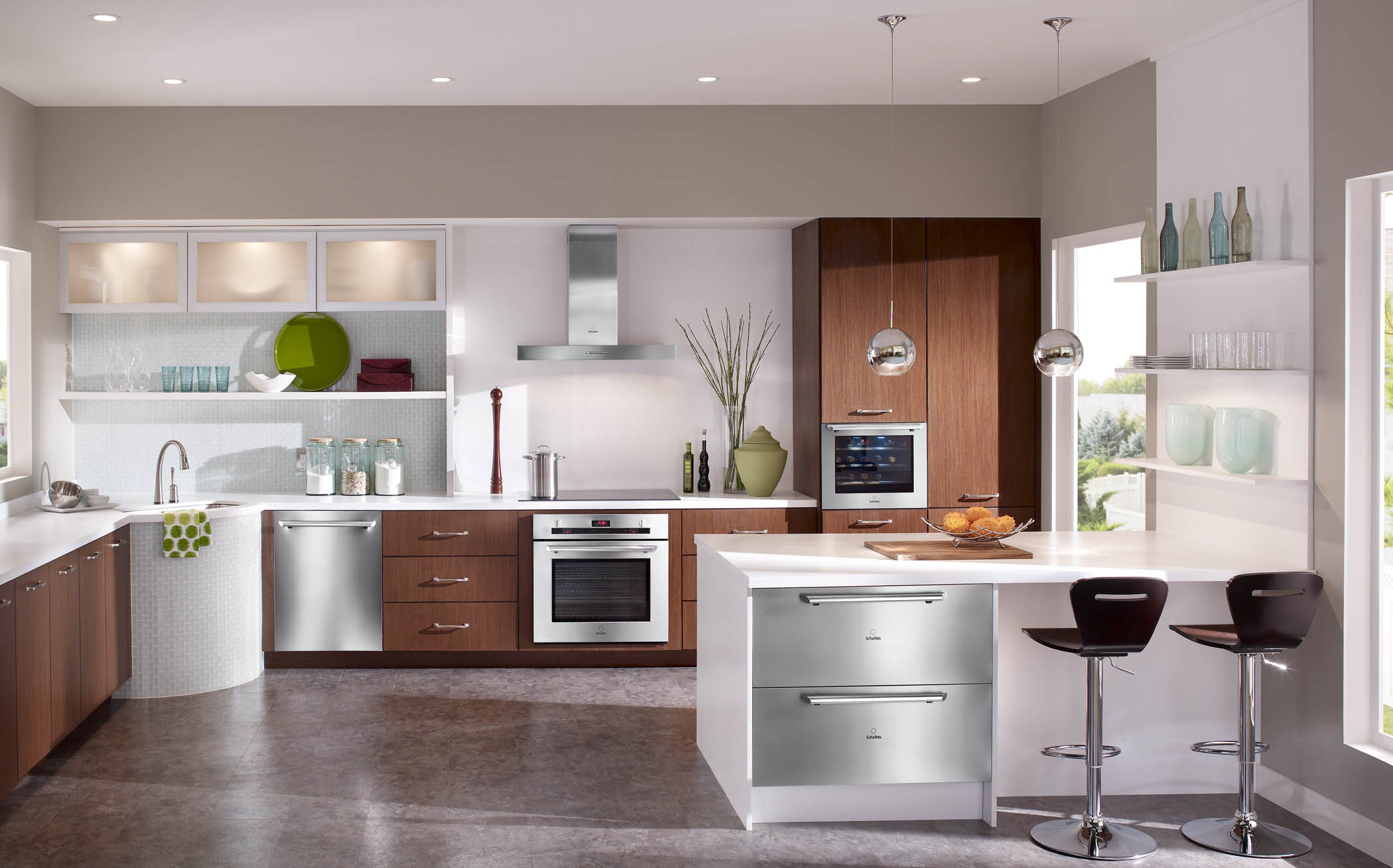 Uncategorized American Kitchen Appliances appliances launch across north america