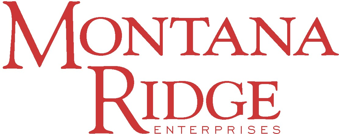 Montana Ridge Enterprises