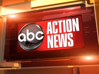 WFTS ABC Action News - Tampa Bay