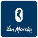 Van Marcke Group